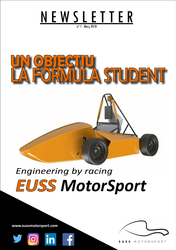 revista-marc-eussmotorsport